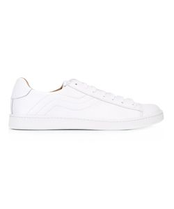 Marc Jacobs | Panelled Low-Top Sneakers Size 44