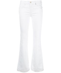 7 for all mankind | Джинсы Charlize