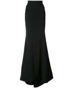 Rebecca Vallance | Billie Occasion Skirt 8 Polyester/Spandex/Elastane