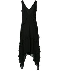 Elizabeth And James | Carressa Trapeze Hem Dress Size 4