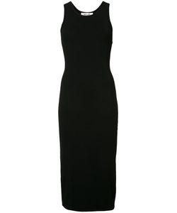 Diane Von Furstenberg   Racerback Dress
