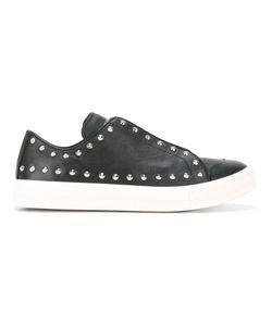 Alexander McQueen | Studded Sneakers 42