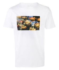 Soulland   Grandpa T-Shirt Large