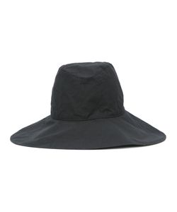 KIJIMA TAKAYUKI | Oversized Hat Medium/Large
