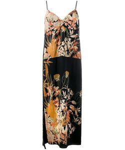 No21 | Slip Dress