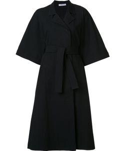 TOME | Объемное Платье