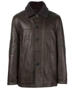 DESA | Куртка Mastice