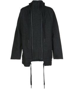 Barbara I Gongini | Double Zip Jacket