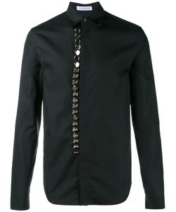 J.W. Anderson | J.W.Anderson Studded Detail Shirt