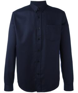 Ami Alexandre Mattiussi | Классическая Рубашка