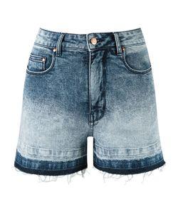 Amapô | Denim Shorts