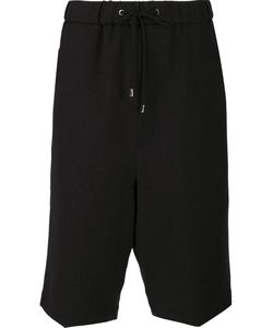 Thamanyah | Bermuda Shorts