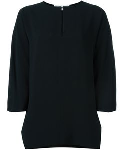 Gianluca Capannolo | Relaxed Fit Blouse