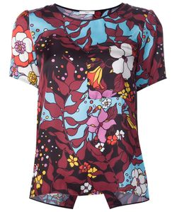 TOME | Print T-Shirt