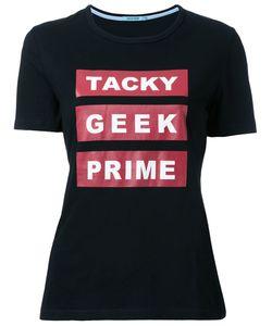 GUILD PRIME   Футболка Tacky Geek Prime