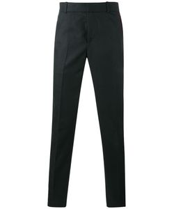 Alexander McQueen | Side Stripe Trousers