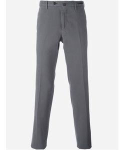 Pt01 | Straight Leg Trousers