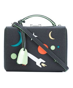 Mark Cross | Mini Galaxy Tote