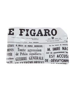 FORNASETTI | Le Figaro Ashtray