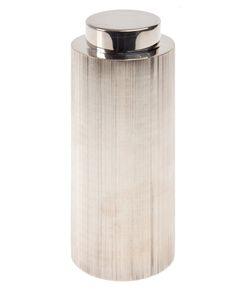 San Lorenzo | Cocktail Shaker
