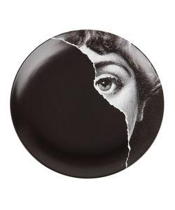FORNASETTI | Plate