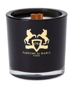 Parfums De Marly | Smoky Vetyver Scented Candle