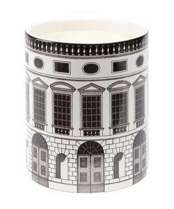 FORNASETTI | Architettura Scented Candle