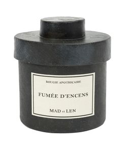 Mad Et Len | Scented Candle