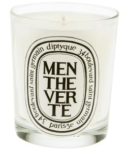 Diptyque | Menthe Verte Candle