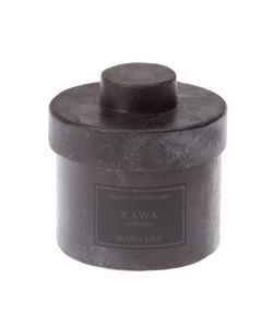 Mad Et Len | Kawa Scented Candle