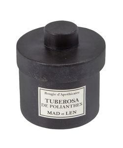 Mad Et Len | Narcotic Tubereuse Scented Candle