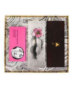 Fornasetti Profumi | Incense Box