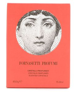 Fornasetti Profumi | Scented Crystals