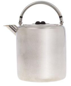 San Lorenzo | Teapot