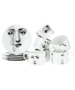 FORNASETTI | Tea Set