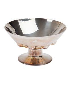 San Lorenzo | Wine Cup