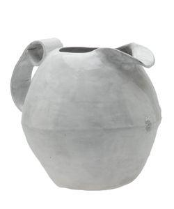 Doreen Mellen | Handmade Ceramic Jug