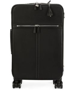 Dsquared2 | Wheeled Suitcase
