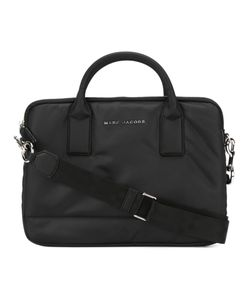 Marc Jacobs | Mallorca 13 Commuter Laptop Bag