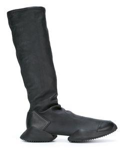 Rick Owens   Adidas X Ro Runner Boots