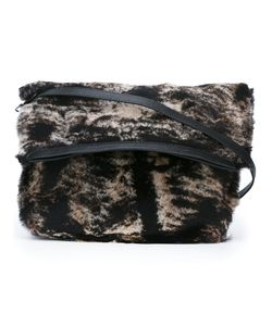 Jamin Puech | Foldable Shoulder Bag