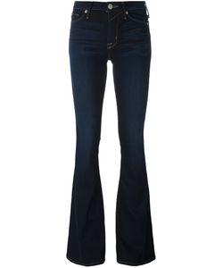 Hudson | Mia Jeans 28 Cotton/Polyester/Spandex/Elastane/Viscose
