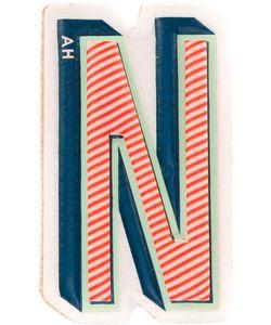 Anya Hindmarch | N Sticker