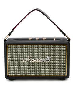 Marshall | Handle Amplifier