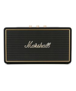 Marshall | Flap Amplifier