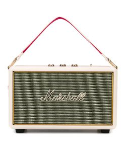 Marshall | Handle Amplifier