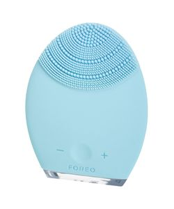 Foreo | Luna Combination Skin