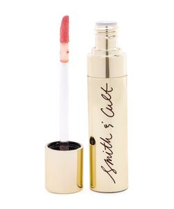 Smith & Cult | Sweet Suite The Tainted Lip Stain
