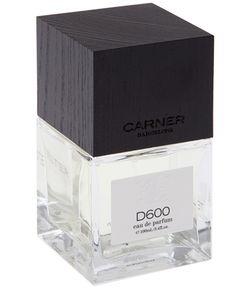 Carner | D600 Perfume