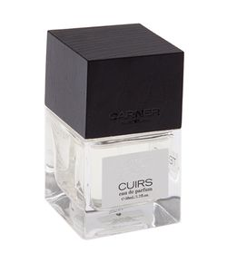 Carner | Cuirs Perfume